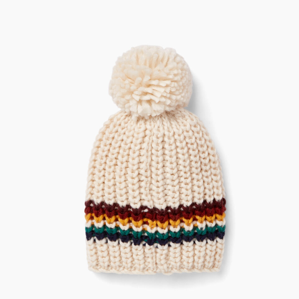 Roots-Women Our Favourite New Arrivals-Kananaskis Toque-Fog-C