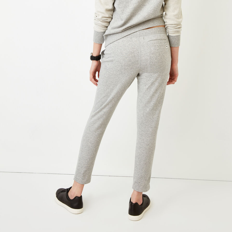 Roots-undefined-Weymouth Sweatpant-undefined-D