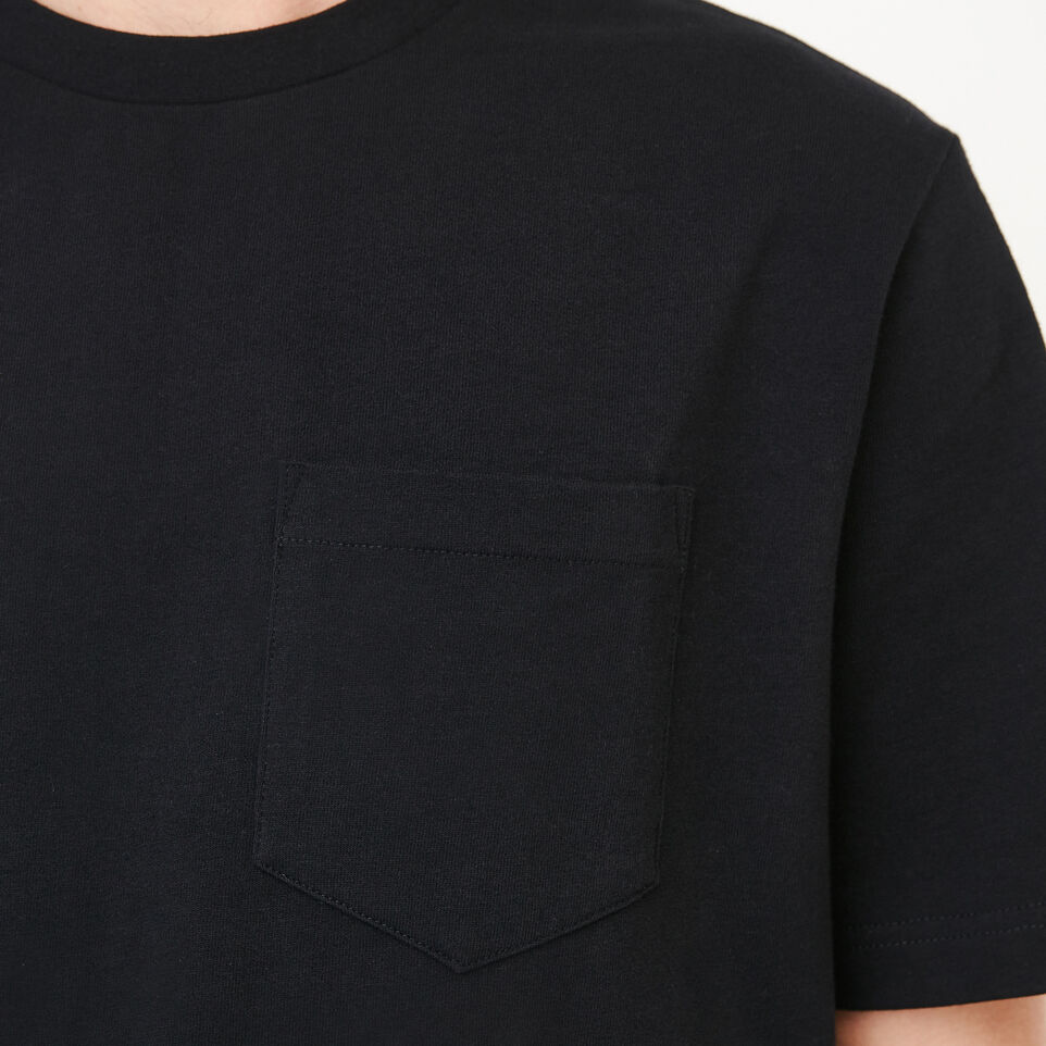 Roots-undefined-10oz Pocket T-shirt-undefined-E
