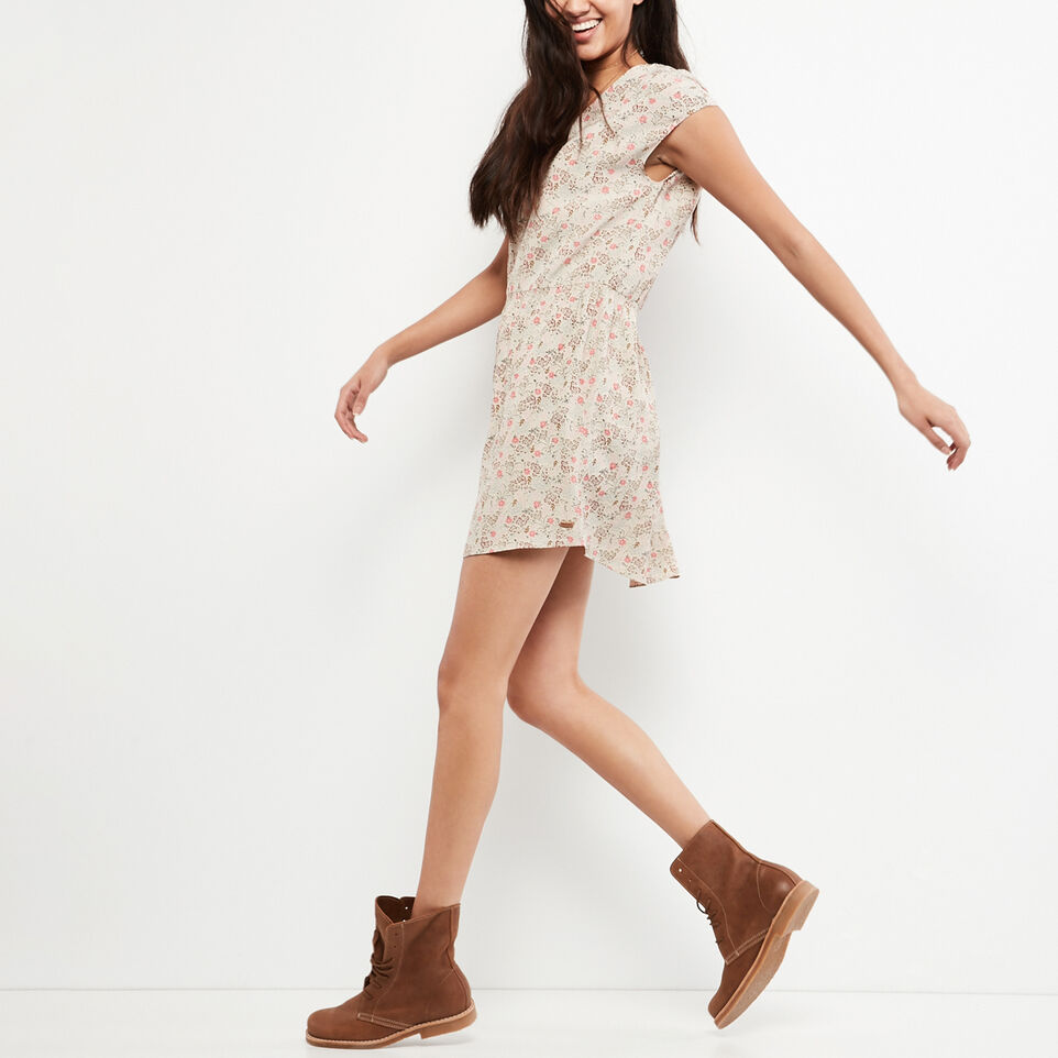 Roots-undefined-Robe Katrine-undefined-B