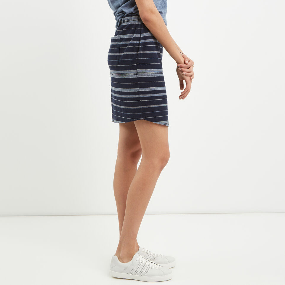 Roots-undefined-Beach Comber Skirt-undefined-B