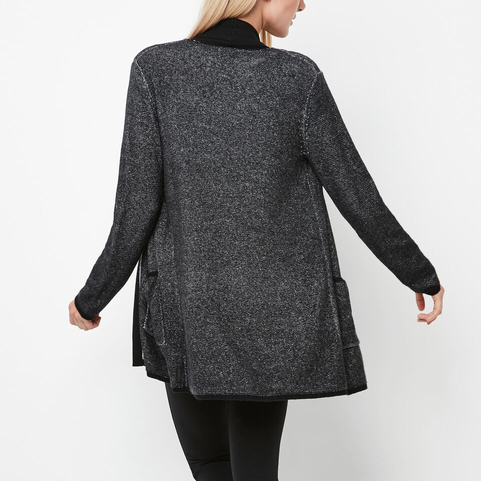 Roots-undefined-Terra Cardigan-undefined-D