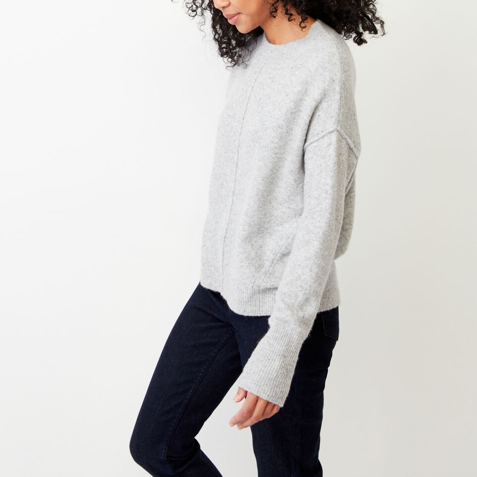 Roots-undefined-Nadina Crew Sweater-undefined-C