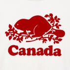 Roots-undefined-Toddler Canada T-shirt-undefined-D