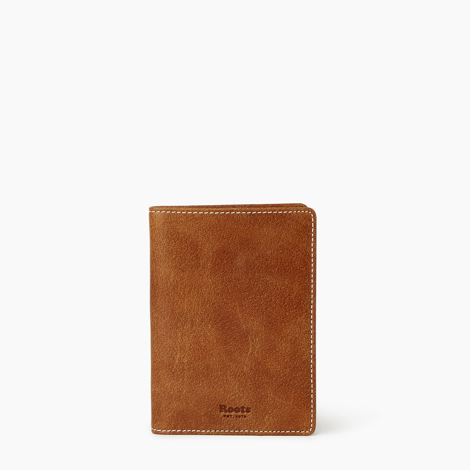 Roots-Leather Our Favourite New Arrivals-Roots Travel Box Set-Natural-B