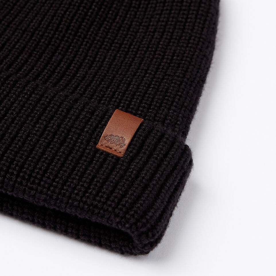 Roots-undefined-Hamilton Toque-undefined-D
