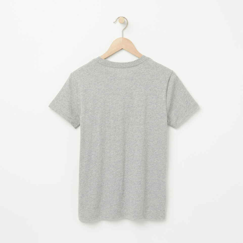 Roots-undefined-Clara RBA T-shirt-undefined-B