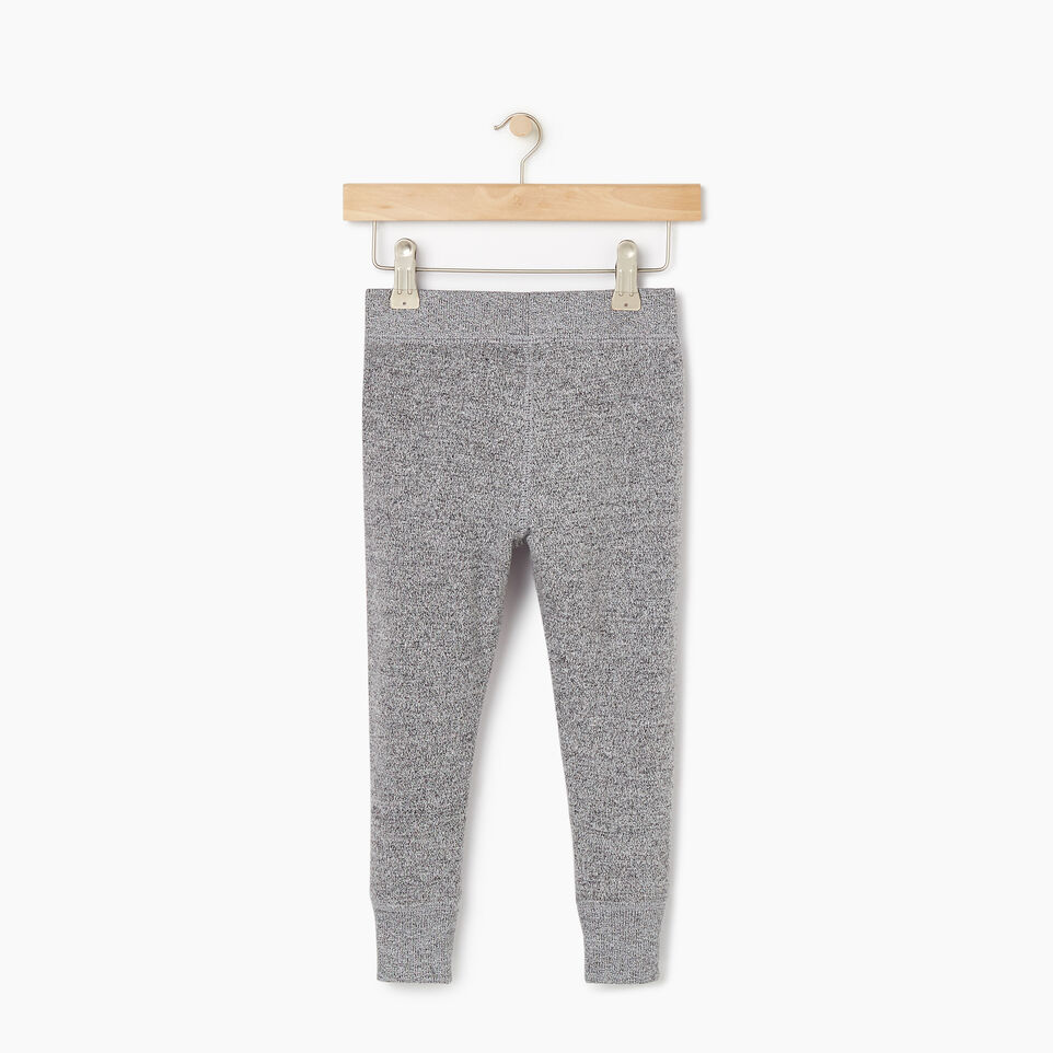 Roots-undefined-Toddler Cozy Fleece Sweatpant-undefined-B