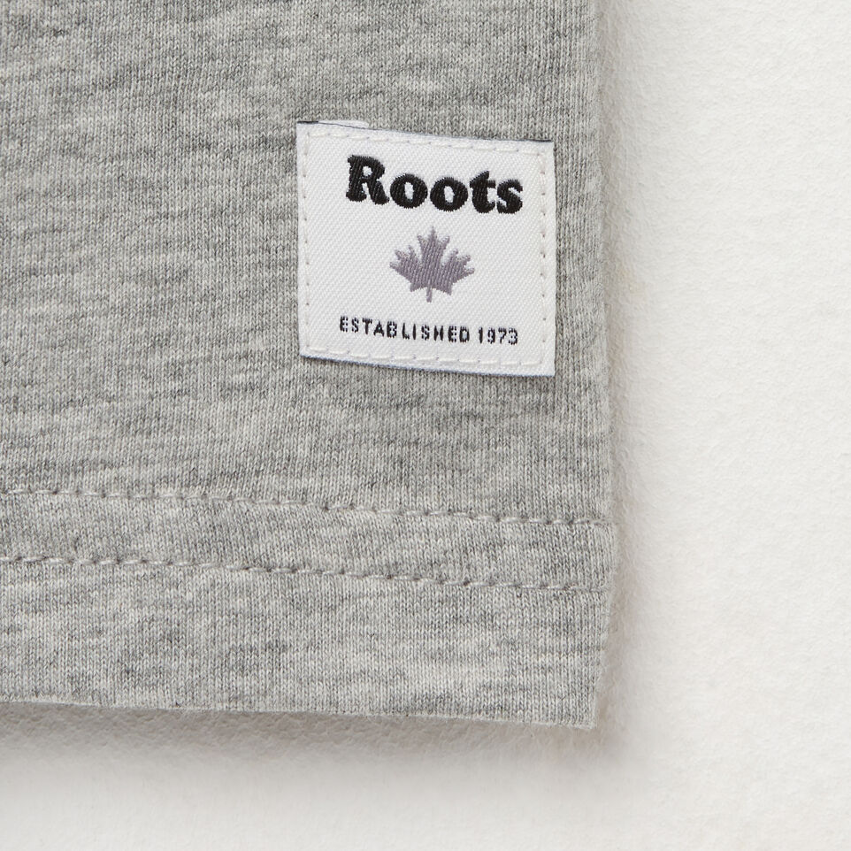 Roots-undefined-Toddler Cooper Canada Ringer T-shirt-undefined-C