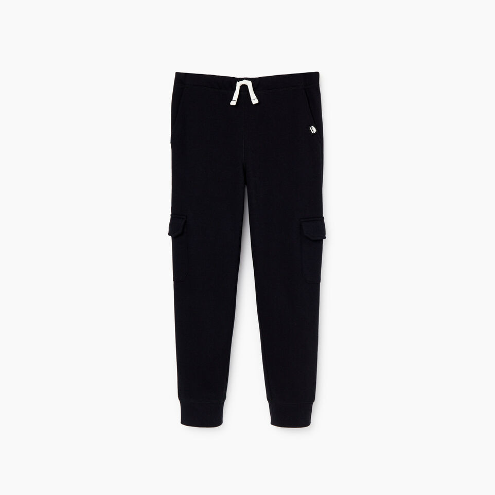 Roots-undefined-Boys Park Slim Cargo Pant-undefined-A