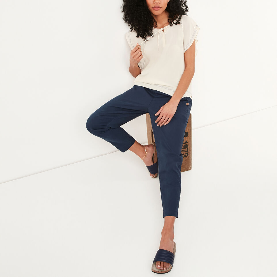 Roots-undefined-Pantalon Pennywell-undefined-A