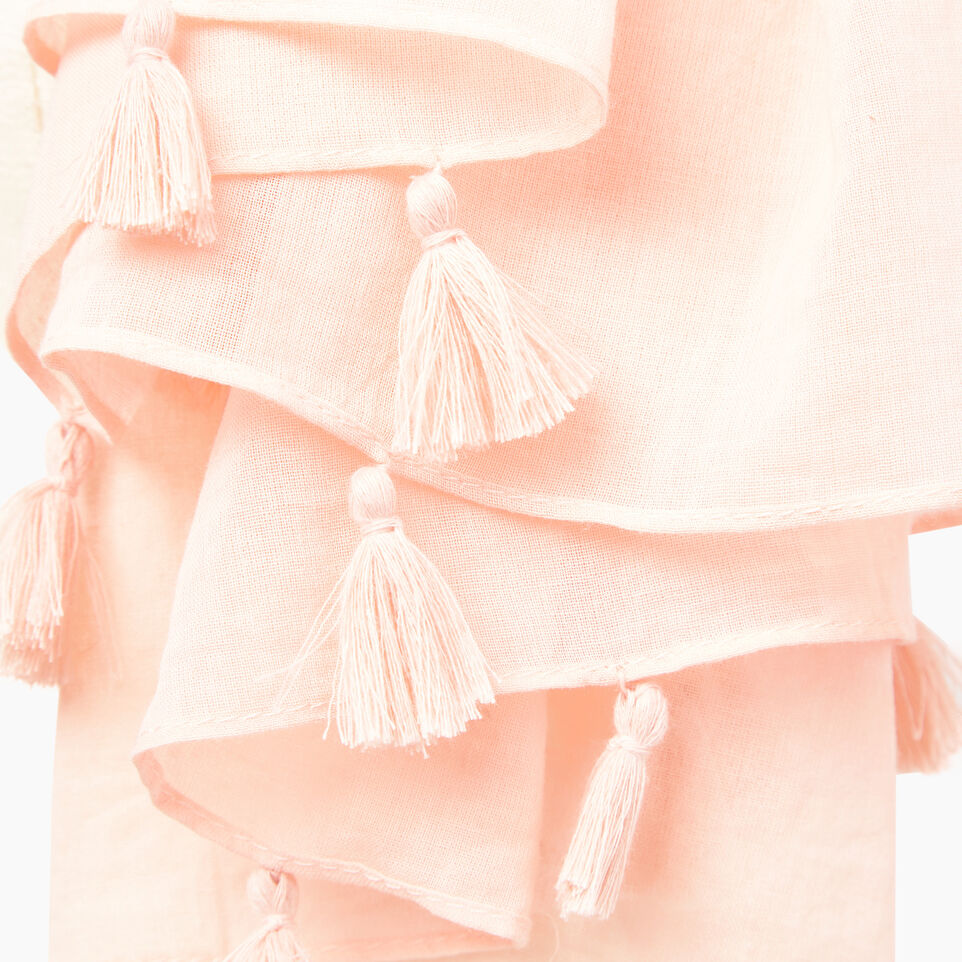 Roots-undefined-Lighthall Scarf-undefined-C