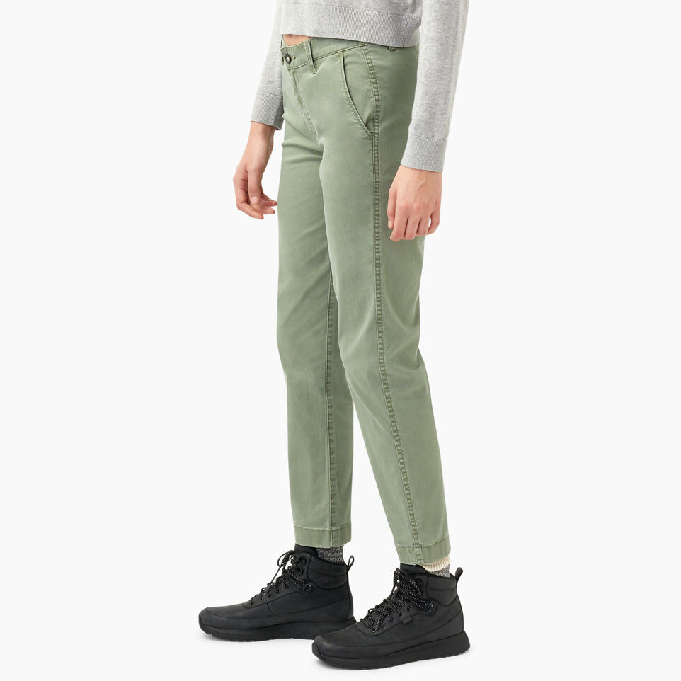 Roots-undefined-Cornerbrook Chino Pant-undefined-C