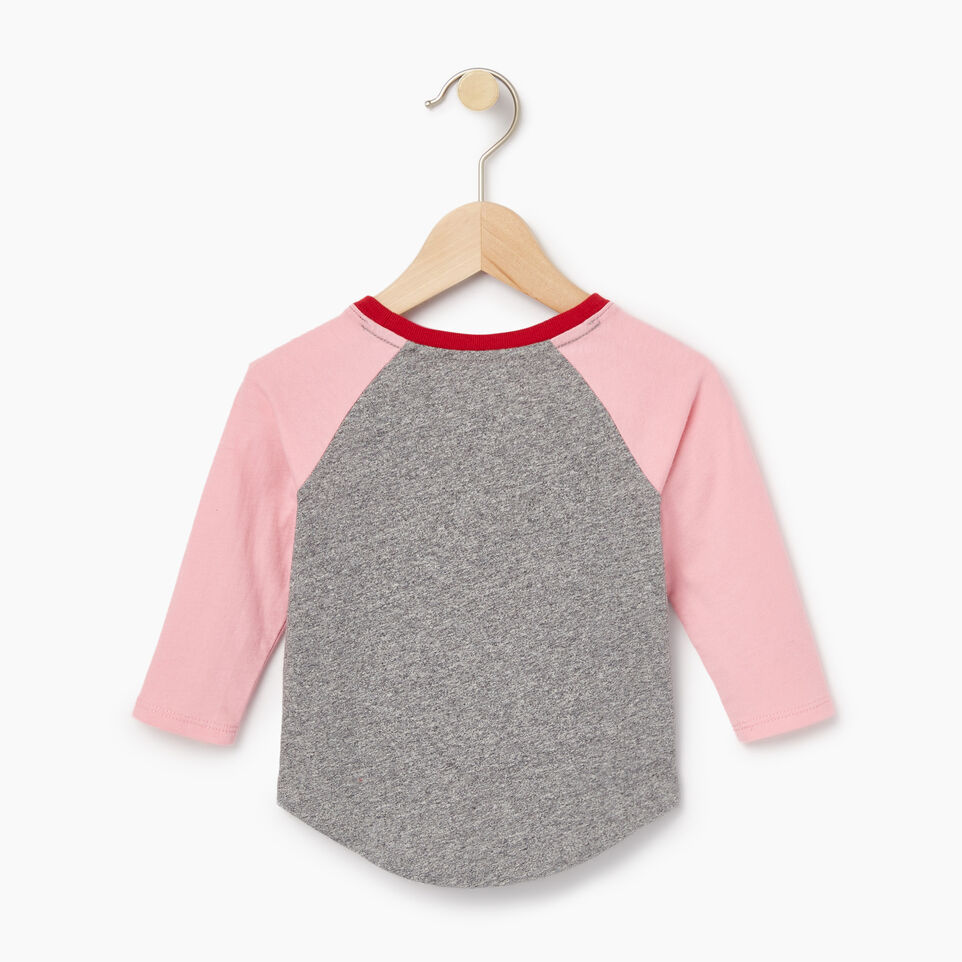 Roots-undefined-Baby Roots Raglan Top-undefined-B