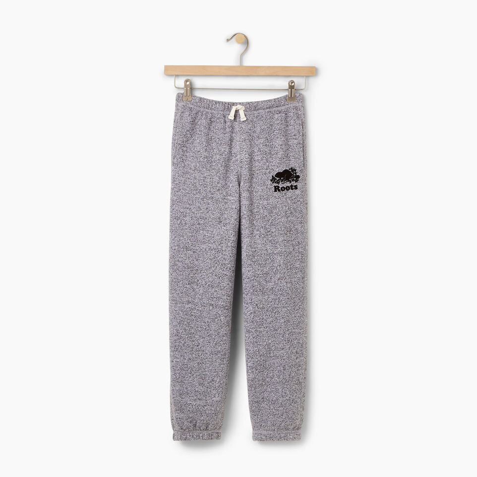 Roots-Boys Original Sweatpant
