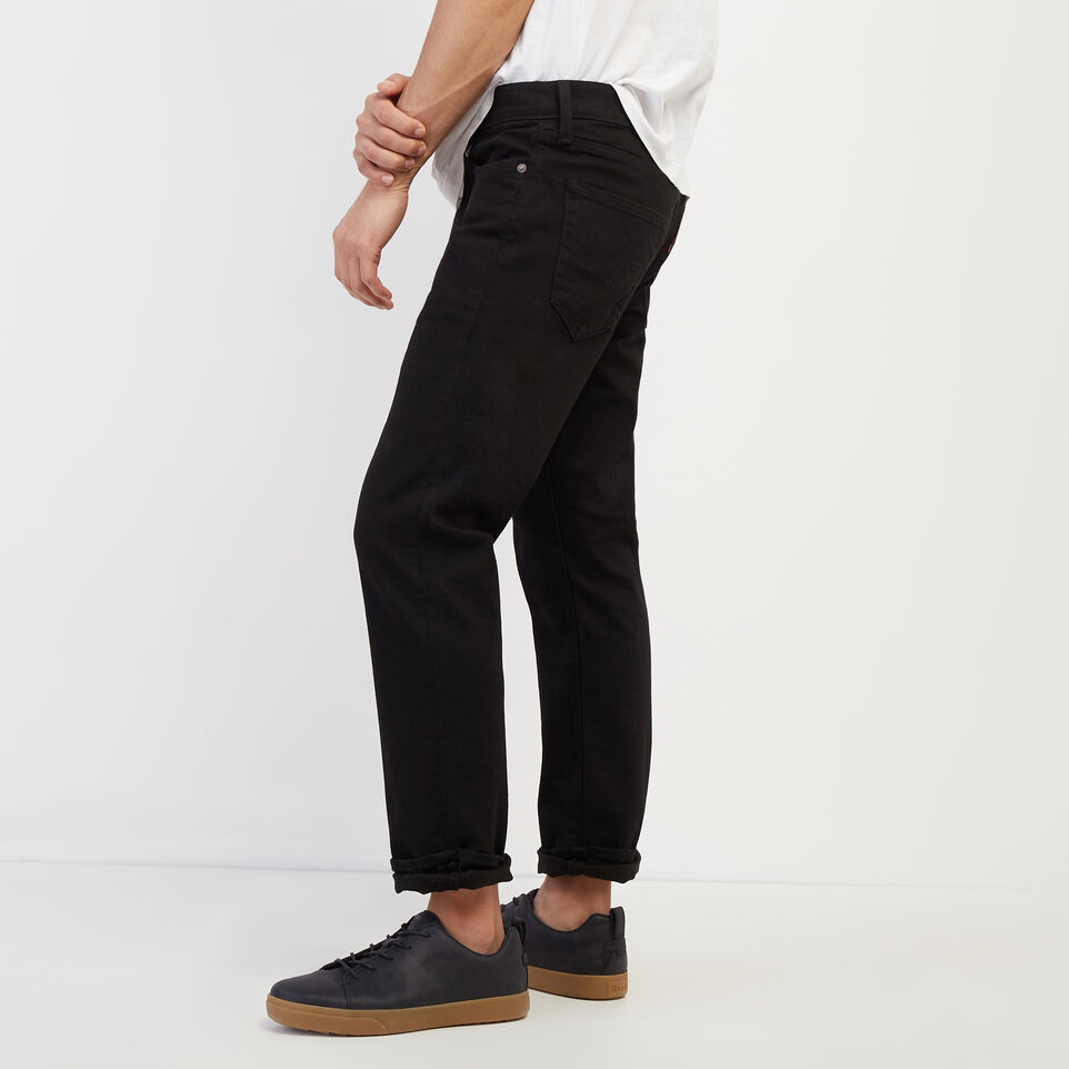 Roots-undefined-Levi's 511 Slim Fit 34-undefined-C