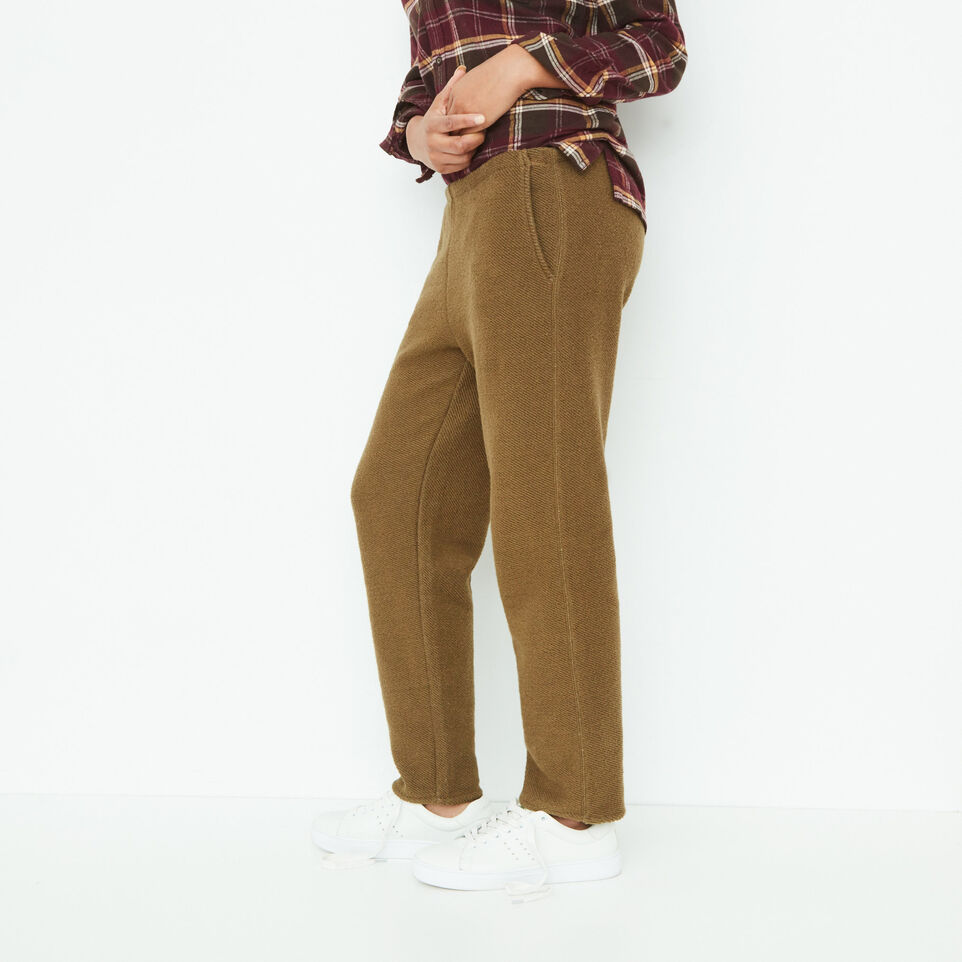 Roots-undefined-Marsh Pant-undefined-A