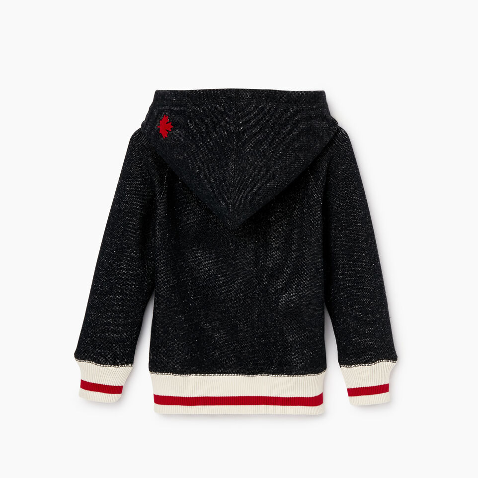 Roots-undefined-Toddler Roots Cabin Zip Hoody-undefined-B