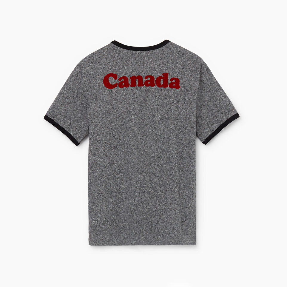 Roots-undefined-Mens Canada Cabin Ringer T-shirt-undefined-B