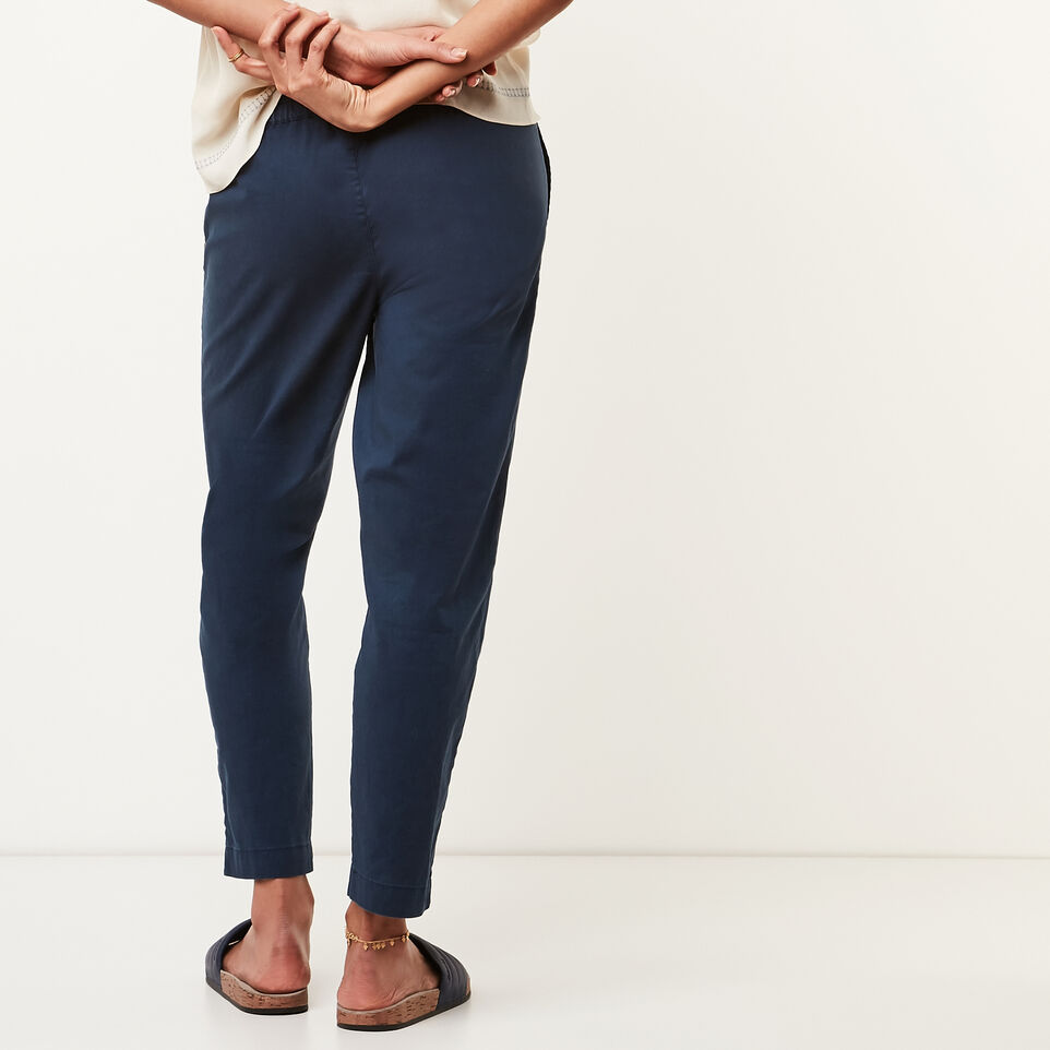 Roots-undefined-Pennywell Pant-undefined-D