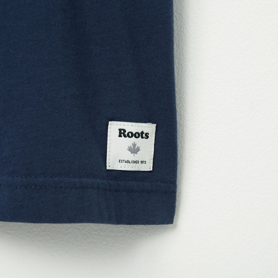 Roots-undefined-T-shirt Roots-undefined-C