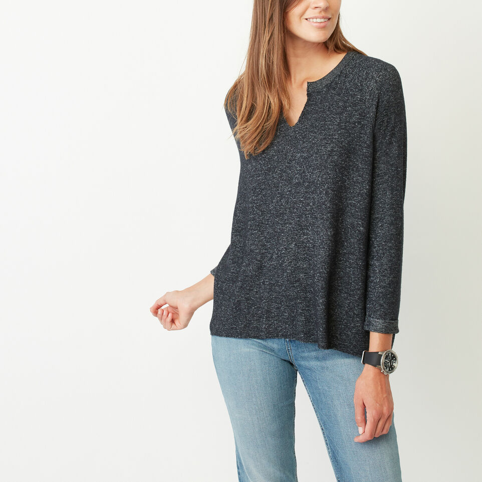 Roots-undefined-Crawford Top-undefined-A