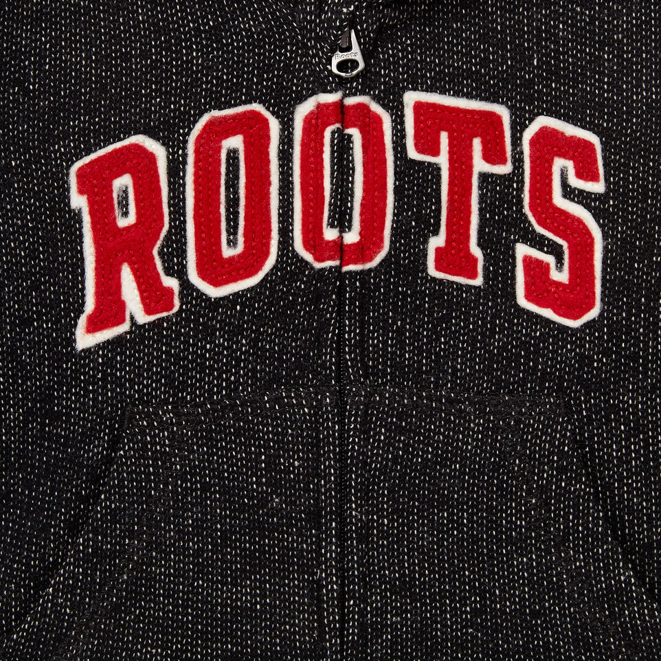 Roots-undefined-Baby Roots Cabin Full Zip Hoody-undefined-C