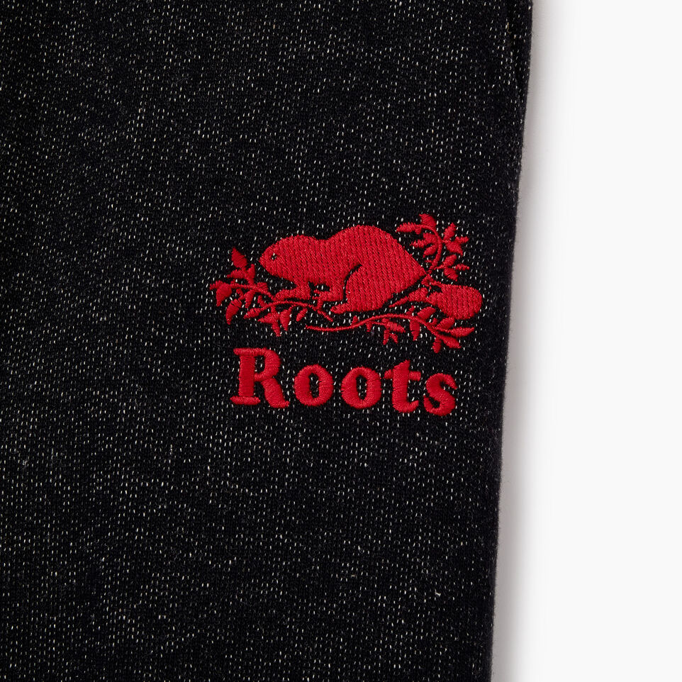 Roots-undefined-Boys Roots Cabin Sweatpant-undefined-C