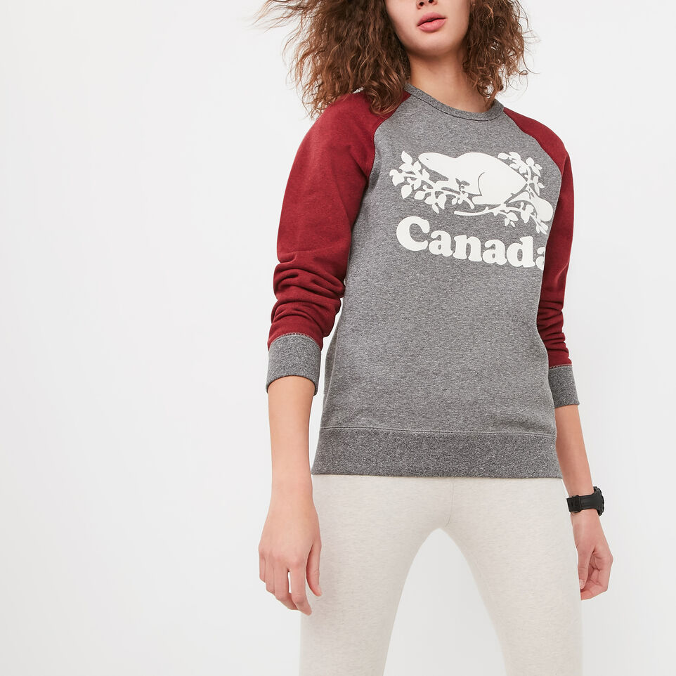Roots-undefined-Womens Cooper Canada Crew-undefined-A