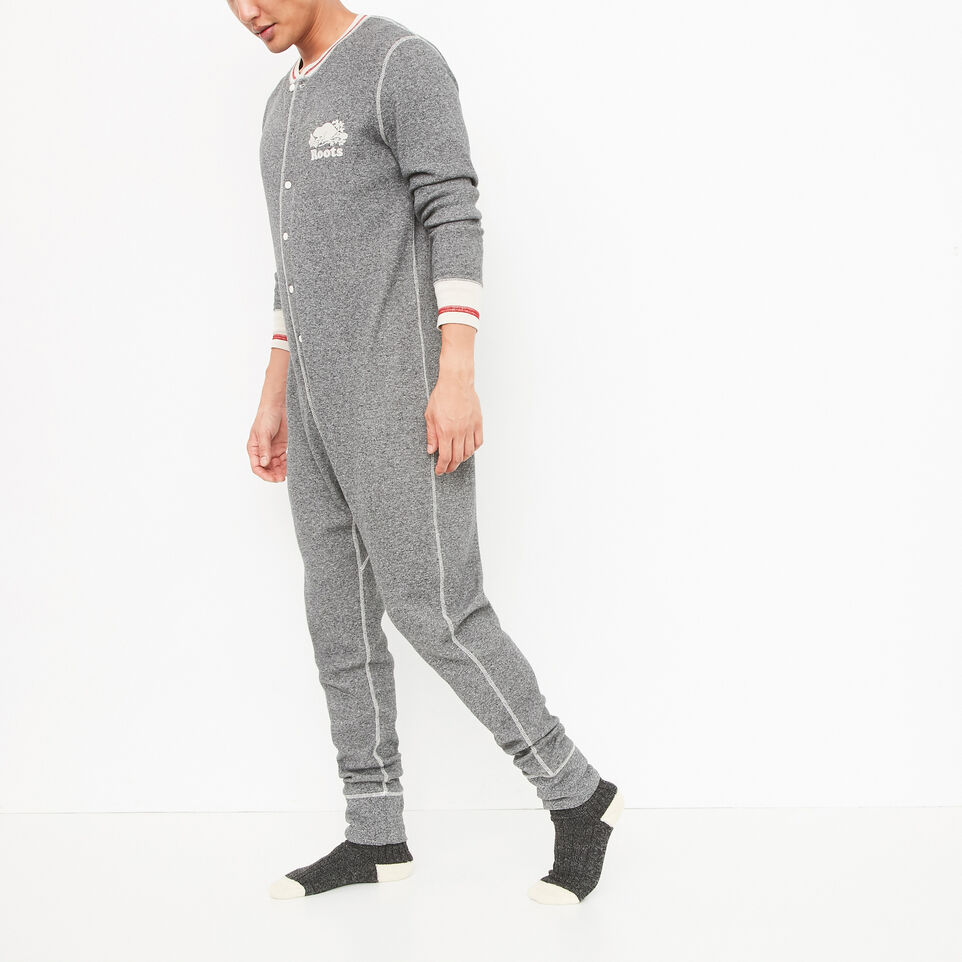 Roots-undefined-Mens Cabin Long Johns-undefined-A