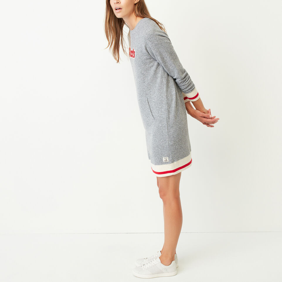 Roots-undefined-Roots Cabin Cozy Dress-undefined-C