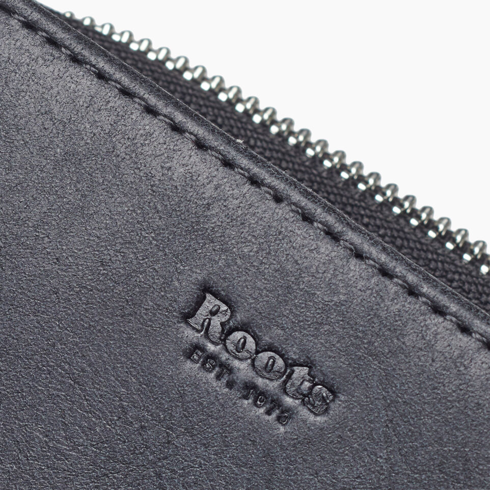 Roots-undefined-Small Zip Wallet Tribe-undefined-D