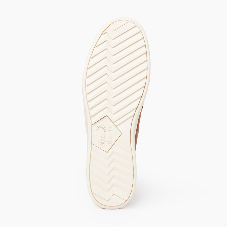 Roots-Footwear Our Favourite New Arrivals-Mens Annex Slip-on-Natural-C