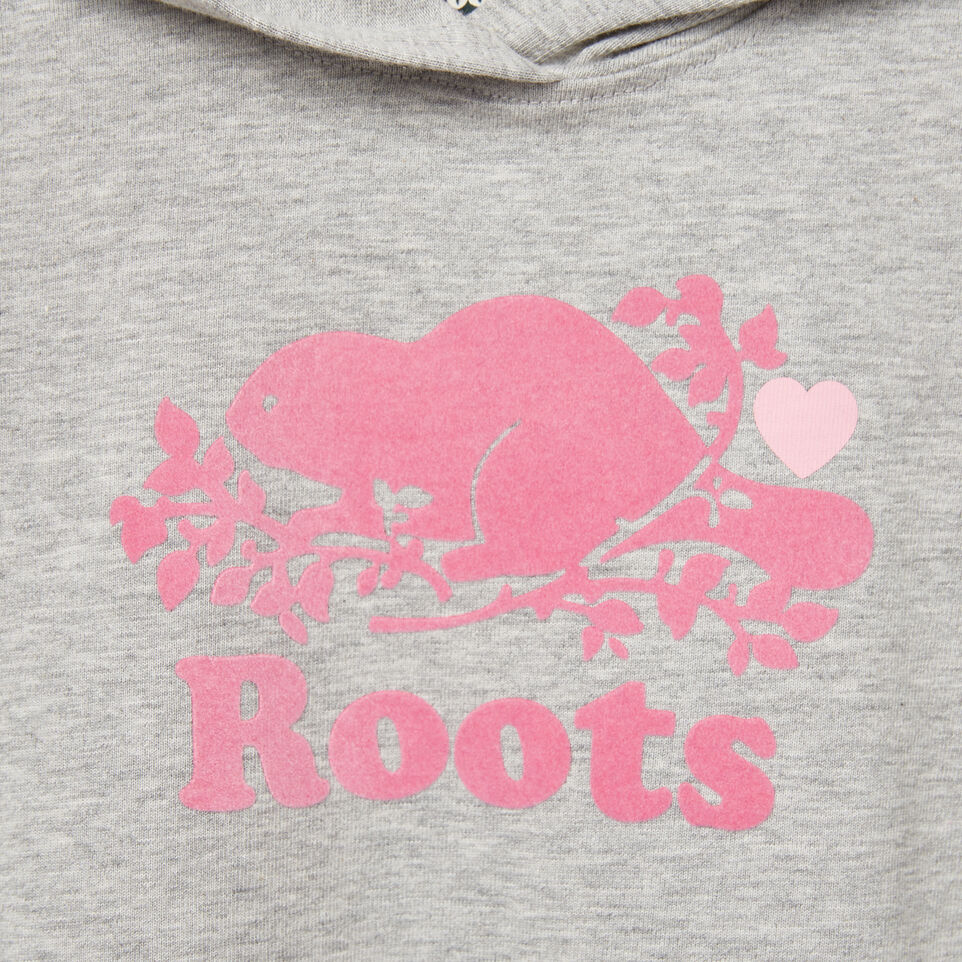 Roots-undefined-Toddler Morgan Hooded Dress-undefined-C