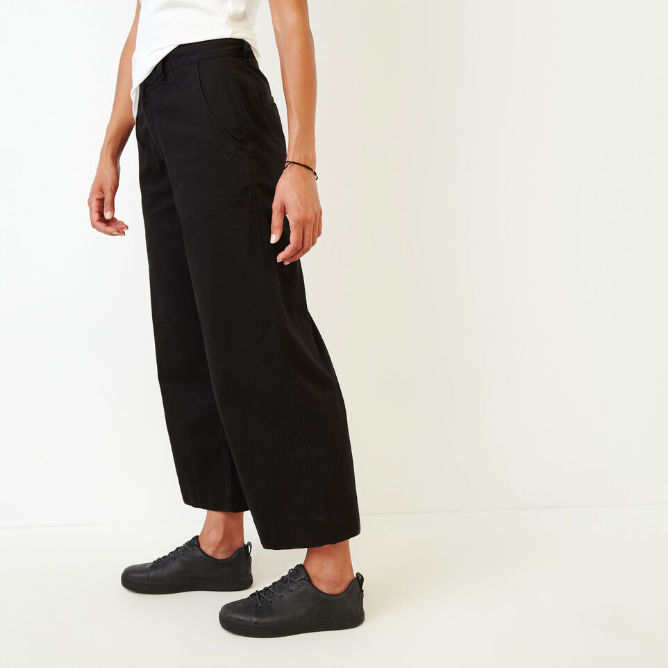 Roots-undefined-Widewater Pant-undefined-C