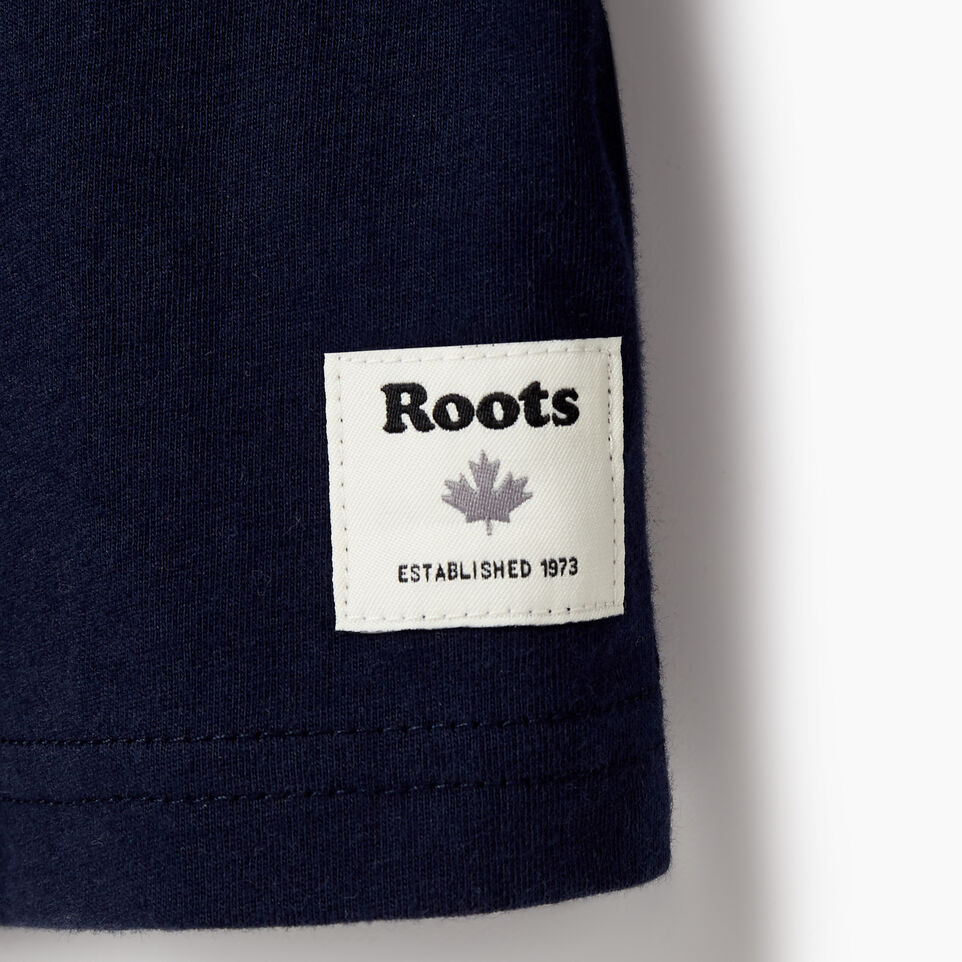 Roots-undefined-Boys Nova Scotia T-shirt-undefined-D