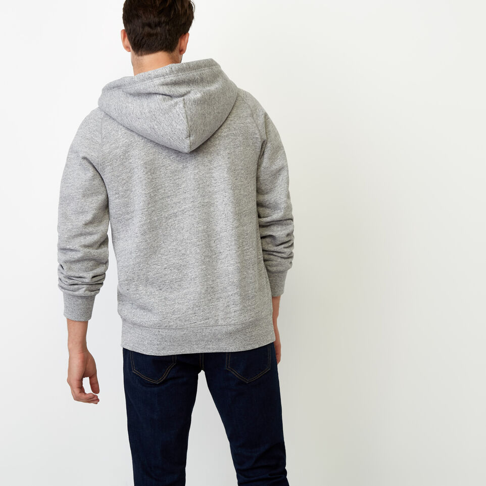Roots-undefined-40s Kanga Hoody-undefined-D