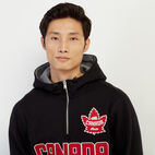 Roots-undefined-Mens Canada Anorak-undefined-E