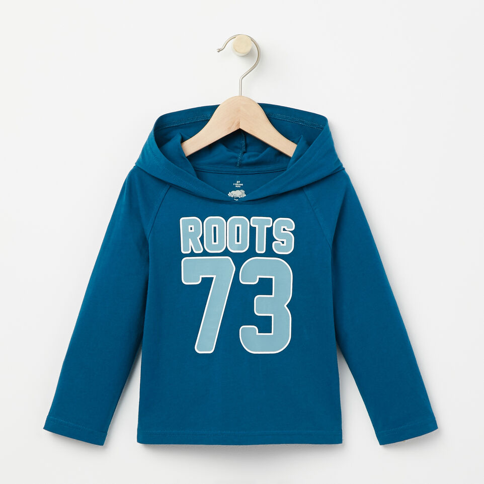 Roots-undefined-Toddler Jacob Hooded Top-undefined-A