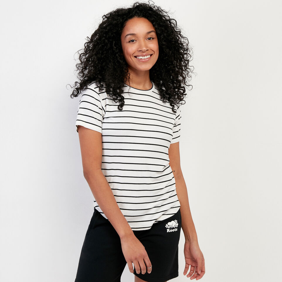 Roots-undefined-Aster Top-undefined-A