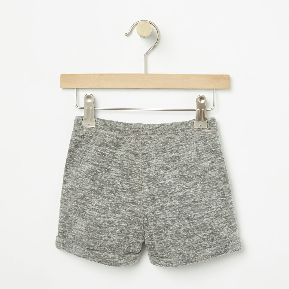 Roots-undefined-Toddler Woodland Short-undefined-B