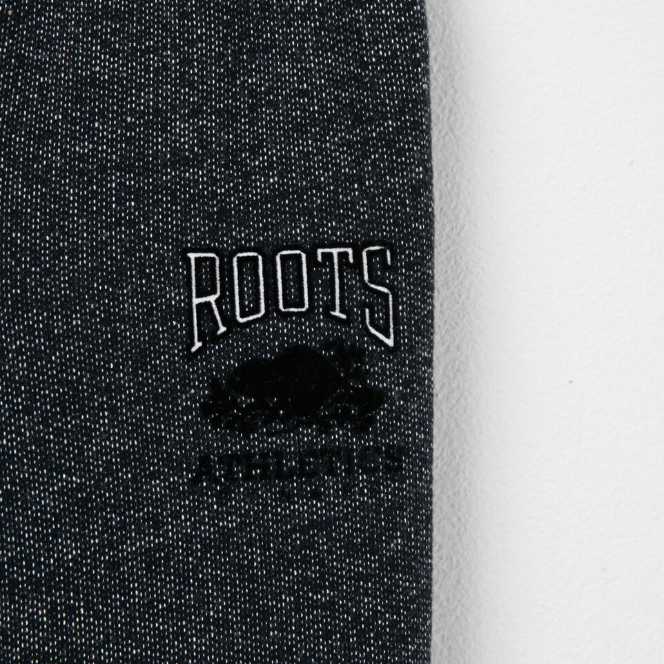 Roots-undefined-Toddler Pocket Slim Sweatpant-undefined-C