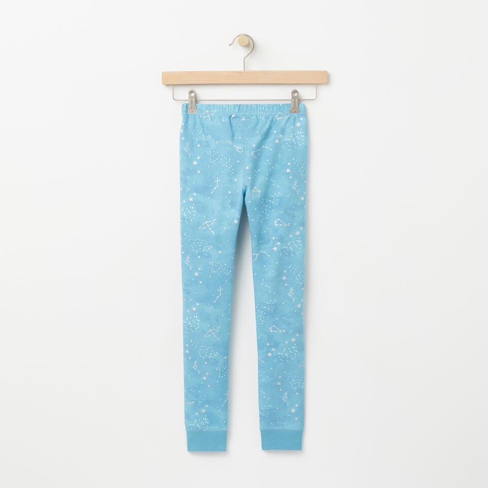 Roots-undefined-Girls Open Sky Cozy Legging-undefined-B