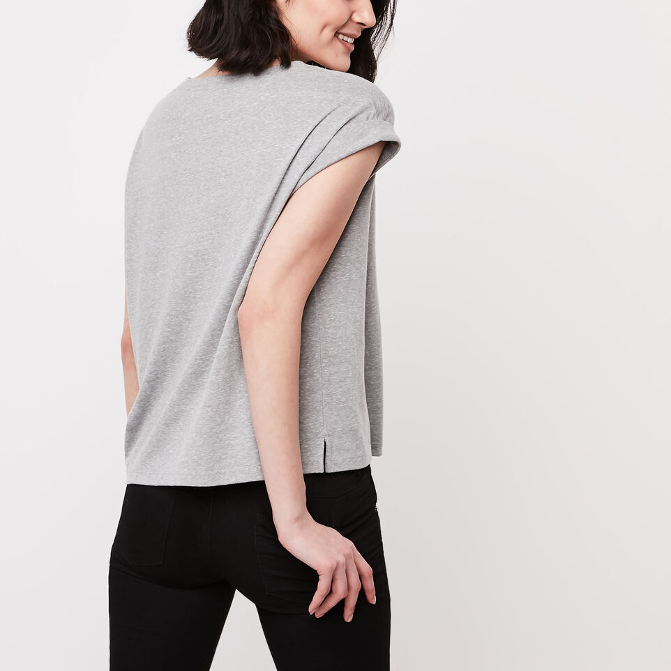 Roots-undefined-Linette Top-undefined-D