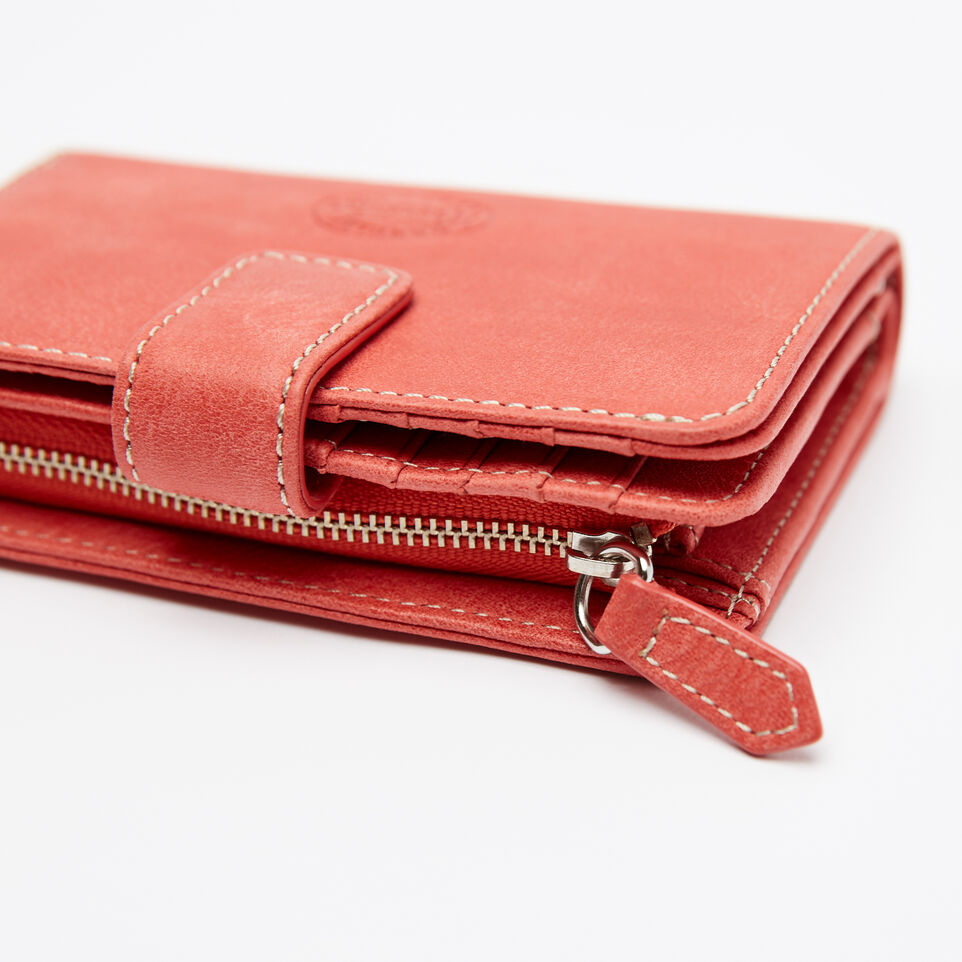 Roots-undefined-Bridget Wallet Tribe-undefined-D
