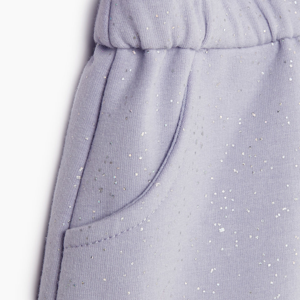 Roots-undefined-Baby Sparkle Cozy Fleece Dress-undefined-D