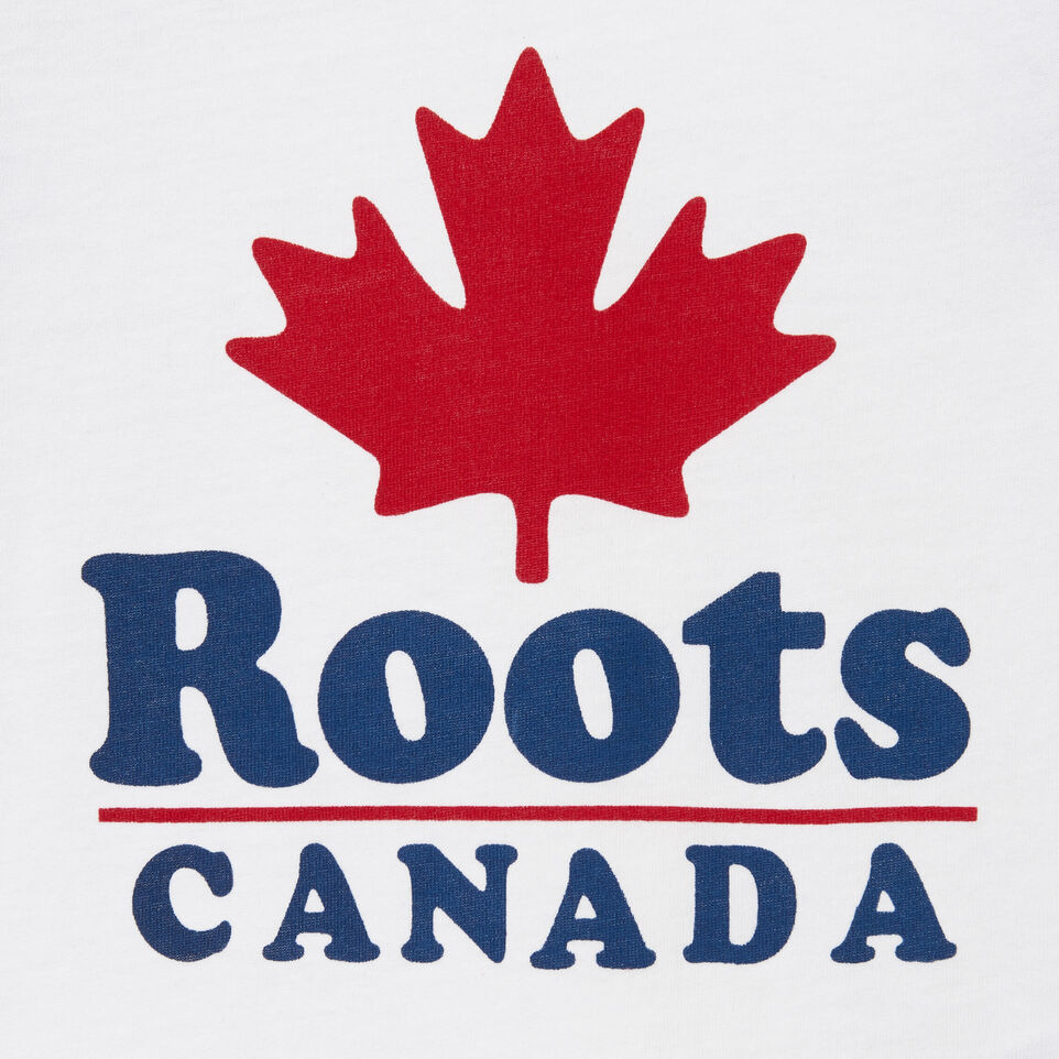 Roots-undefined-Toddler Canada Ringer Raglan Top-undefined-D