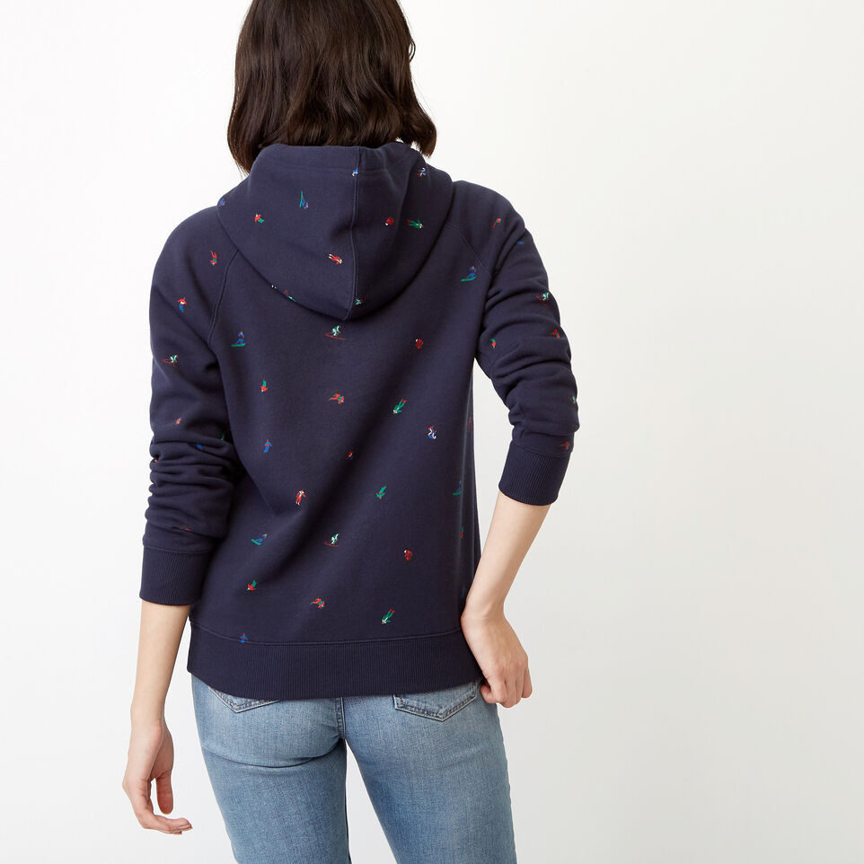 Roots-Women Our Favourite New Arrivals-Skier Boyfriend Hoody-Navy Blazer-D