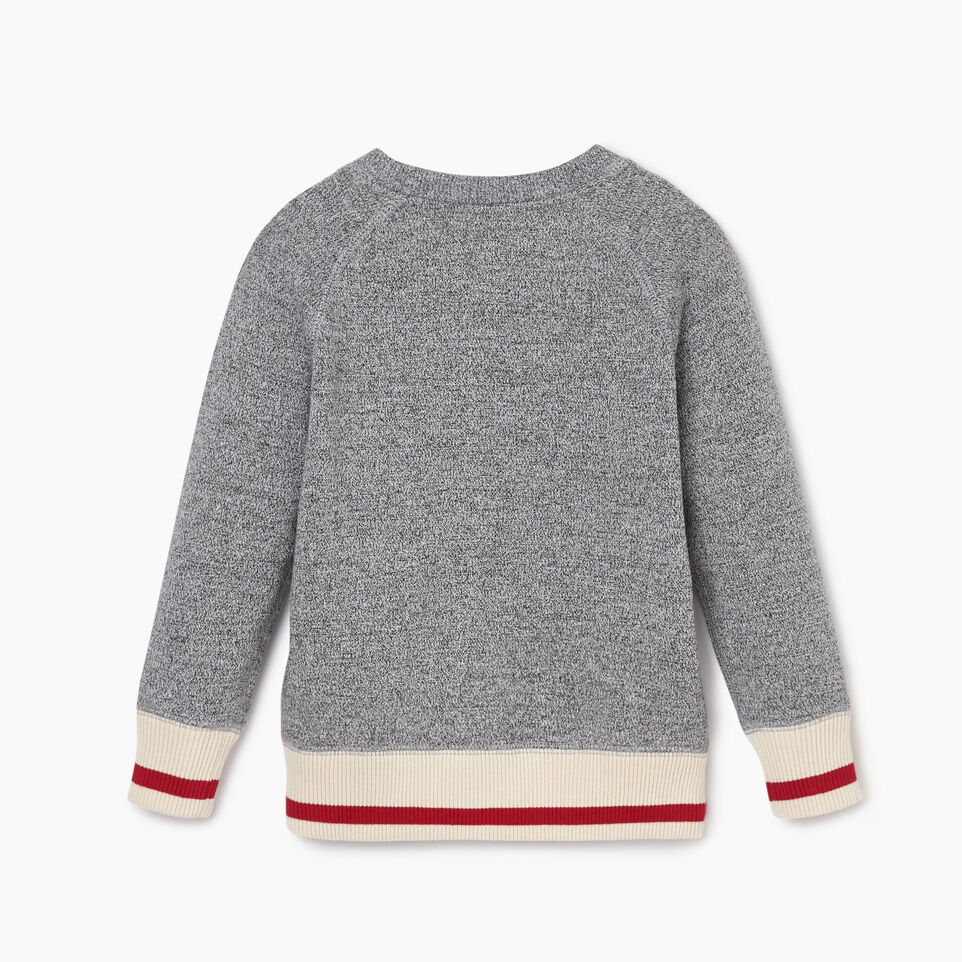 Roots-undefined-Toddler Roots Cabin Cozy Sweatshirt-undefined-B