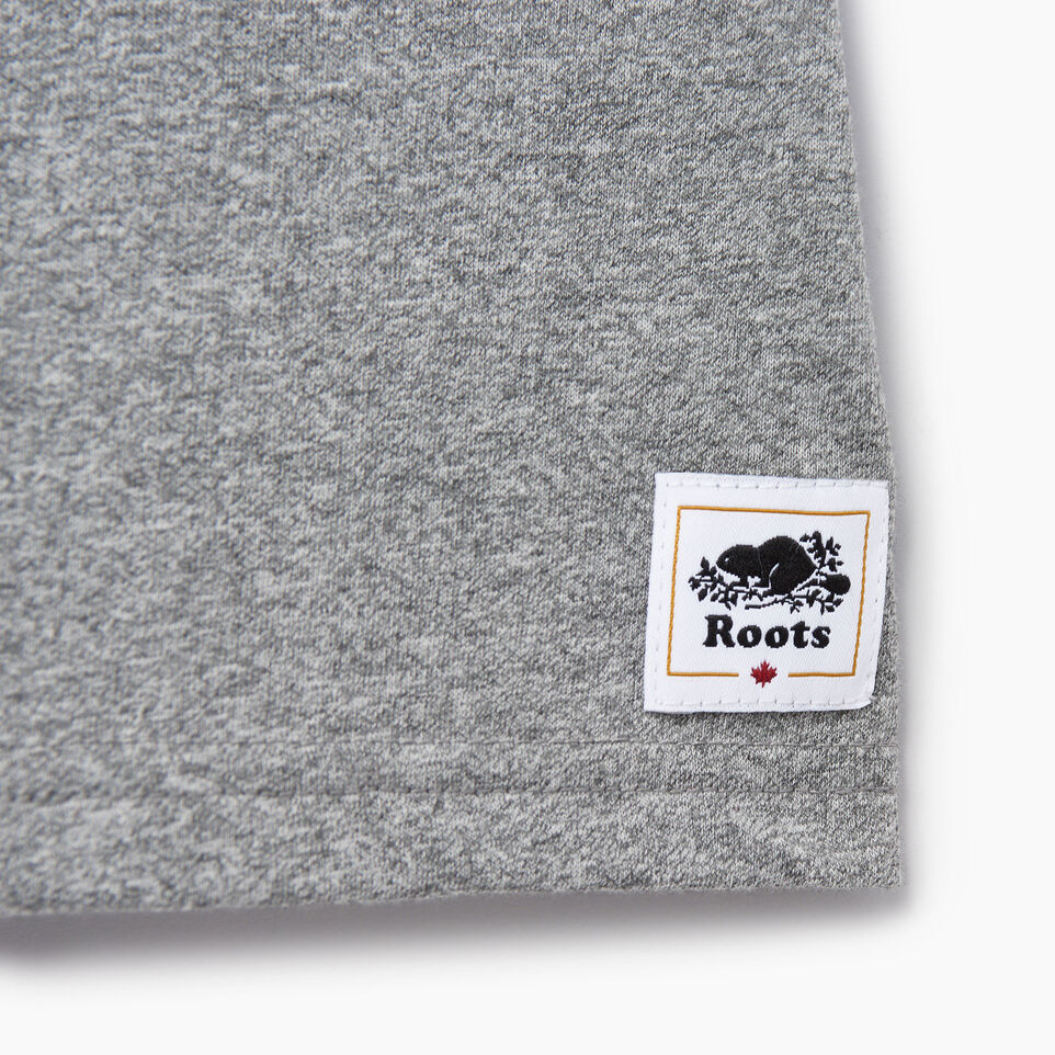 Roots-undefined-Toddler Bedford T-shirt-undefined-C